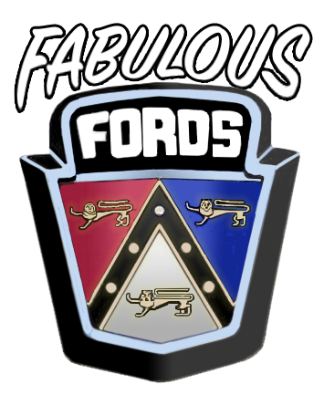 Fab Fords