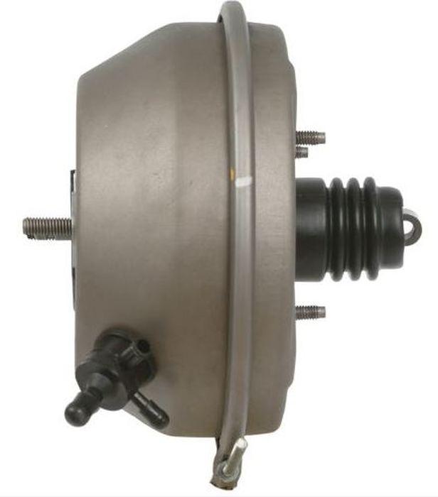 1957-58 Ford Full Size Standard Brake Rebuild Kit power brakes