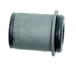 For 1955-1959 Ford Fairlane Idler Arm Bushing Center Link End 17452MY 1956 1957
