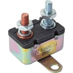 Ford Parts -  Circuit Breaker 10 Amp