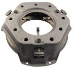 "Ford Parts -  Pressure Plate - 292 8 Cyl. (10"" Diameter)"