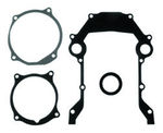 Ford Parts -  Timing Cover Gasket Set - 272, 292, 312