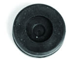 Ford Parts -  Antenna Lead-In Grommet