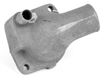 Ford Parts -  Thermostat Housing - Y-Block - 272, 292 & 312