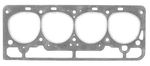 Ford Parts -  Cylinder Head Gasket 272, 292, 312 & 312SC