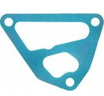 Ford Parts -  Oil Pump Mounting Gasket, 239, 272, 292 & 312 V8