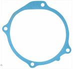 Ford Parts -  Gasket - Water Pump Mounting 272, 292, 312 & 312sc