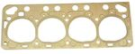 Ford Parts -  Cylinder Head Gasket, Engines 272, 292 & 312