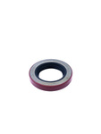 Ford Parts -  Rear Axle Wheel Bearing Seal - Full Size Cars (Exc. Sedan Delivery, Retractable, Ranchero, Station Wagon)