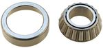 Ford Parts -  Rear Axle Pinion Bearing Set - Front & Rear - Cup Stamped M88010; Bearing Stamped M88048