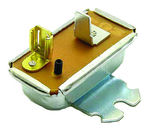 Ford Parts -  Instrument Cluster Voltage Regulator