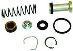 "Ford Parts -  Master Cylinder Rebuild Kit - W/ Power Brakes - 1"" Bore"