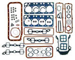 Ford Parts -  Full Gasket Set - 239, 272, 292 & 312 Y-Block