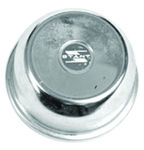 Ford Parts -  Oil Filler Cap - Chrome Replacement 6 Cyl. 223