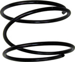 Ford Parts -  Horn Ring Spring - All Model Galaxie