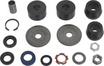 Ford Parts -  Power Cylinder Rebuild Kit - Contains Seal & Rod End Mounting Kits