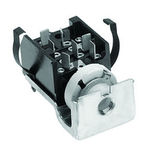 Ford Parts -  Headlight Switch All Ford Models
