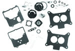 Ford Parts -  Carburetor Rebuilt Kit - 8 Cyl. W/ 2 Bbl Carburetors - All