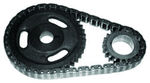 Ford Parts -  Timing Chain Kit 221, 260, 289 (3 Pieces)