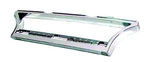 Ford Parts -  Instrument Cluster Bezel