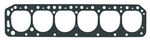 Ford Parts -  Cylinder Head Gasket 223