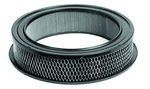 "Ford Parts -  Air Filter Element - Fits 6 Cyl. 223 - 9-11/16"" OD x 7-3/8"" ID x 2-1/4"" HT."