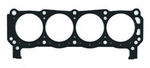 Ford Parts -  Cylinder Head Gasket 260 & 289