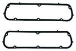 Ford Parts -  Valve Cover Cork Gasket Set High Temperature,W/ Compression Stops 260 '63, 289 '63-67