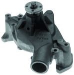 Ford Parts -  Water Pump - New - 352, 390, 406, 427