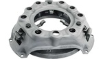 "Ford Parts -  Pressure Plate - 223 6 Cyl. (9-1/2"" Diameter)"