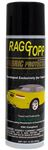 Ford Parts -  Convertible Top Protectant For Fabric Tops Only, 16 Oz
