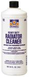Ford Parts -  Cleaner - Radiator Permatex Heavy-Duty