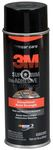 Ford Parts -  Adhesive - Super Trim 19 Oz.