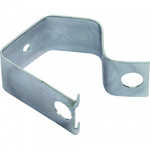 Ford Parts -  Spark Plug Wire Grommet Bracket (Square Type) 8 Cyl. - 2 Required