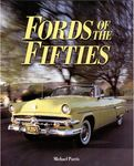 "Ford Parts -  ""Fords Of The Fifties"""
